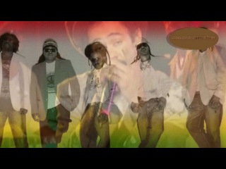 EXCLUSIVE 2013 Damian Marley  Start and Stop