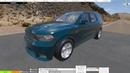 Car Mechanic Simulator 2018 Corrected Dodge durango