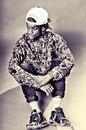 Личный фотоальбом Shaadow Sefiroth