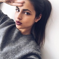 Анастасия Грунич