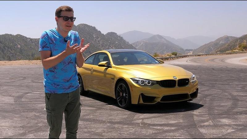 ТАКОГО БОЛЬШЕ НЕ БУДЕТ БМВ М4 COMPETITION ДРЭГ ДРИФТ. Тест-драйв и обзор BMW M4 Competition F82