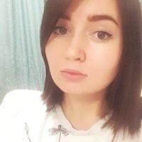 AlexandraChemakina