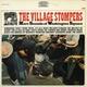 The Village Stompers - The La-Dee-Da Song