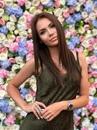 Фотоальбом человека Yulia Andreeva