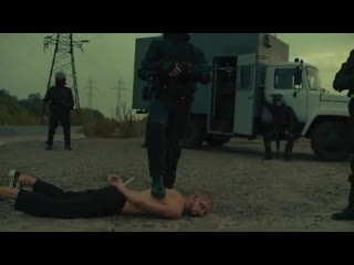 Каста выпустила клип на песню Выходи гулять, посвященныи пыткам и насилию со стороны силовиков