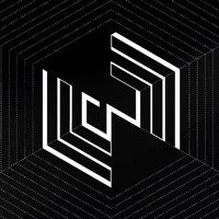 Логотип ILL CONNECTION