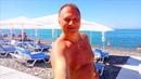🔥Лазаревское сегодня 2020\ Пляж Взморье\ Встреча с подписчиками Сочи пляжи в июне 2020\ Море курорт