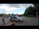 БЕСПЛАТНАЯ СЛАДКАЯ ВАТА / Измайловский парк