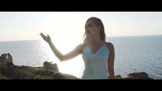 Елизавета Бугаец - Крым | Премьера клипа 2021