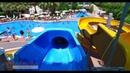 Gardenia Beach Hotel 2019 video 4* Турция Алания Окуджалар