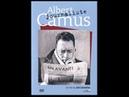 Альбер Камю. Идейная журналистика / Albert Camus, le journalisme engagé