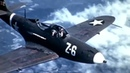 Bell P-39 Airacobra: Flying the P-39 1943 US Army Air Forces Pilot Training Film