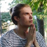 Роман Башинский