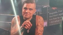 Robbie Williams - My Way - Live @ BST Hyde Park 2019
