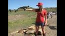 Desert eagle .50 girls MUST WATCH