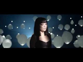 Just Damir feat. Асем Жакетаева - Нежных рук тепло 2014