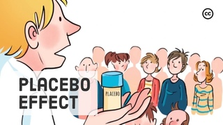 The Powerful Placebo Effect in Modern Medicine