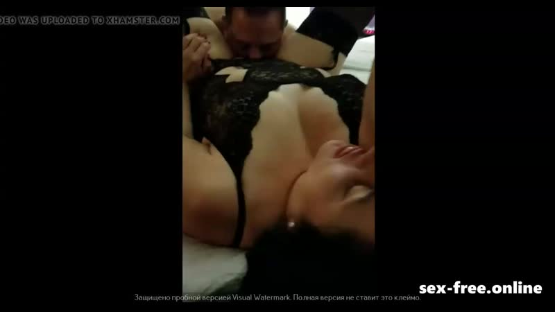 Mommy Is A Good Hotel Slut For A Stranger russkoe porno, all sex, russian, TEEN, young girl, new porn