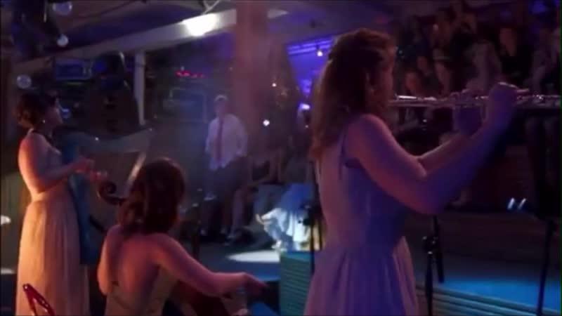 SOLIS TRIO live video арфа виолончель флейта