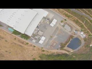 - droneadventures freestyle rotor bob