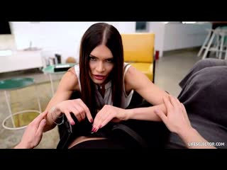 Kitana Lure - Taboo Therapy Sessions / 2020