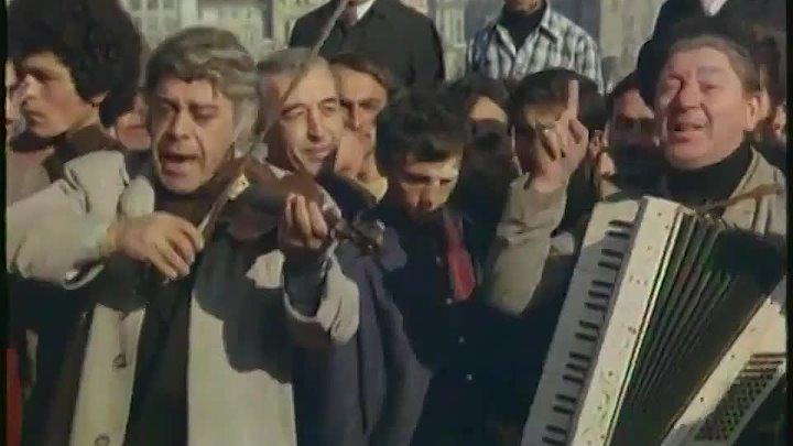 Gülerken Ağlayanlar Perihan Savaş Eski Türk Film 720P HD 1
