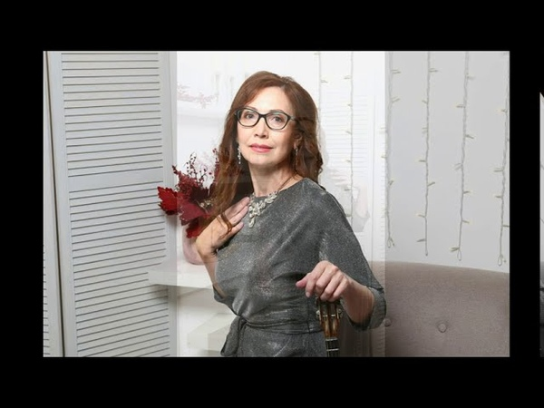Tatiana Nenasheva domra А Vivaldi Concerto in C major Op 425