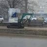 Ставрополь Доваторцев