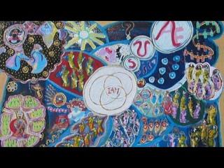 LA PERFECTION DU PLAN DIVIN - le 21 janvier 2021 - Oracles (Osho) - Message et Chanson 🕊