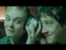 Как разговаривать с девушками на вечеринках — Русский тизер-трейлер (2018)