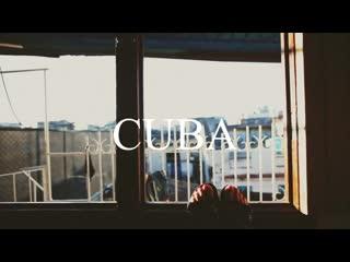 К у б а [cuba_havana_trinidad_guantanamo_cayo largo_vinales_travel_гавана_куба]