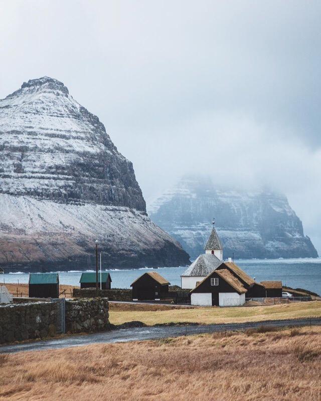 Роскошные пейзажи Норвегии - Страница 38 7VITsdTtpk4