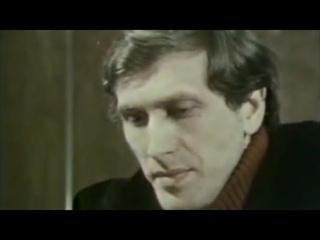 "Bobby Fischer : ""Chess is tough"""