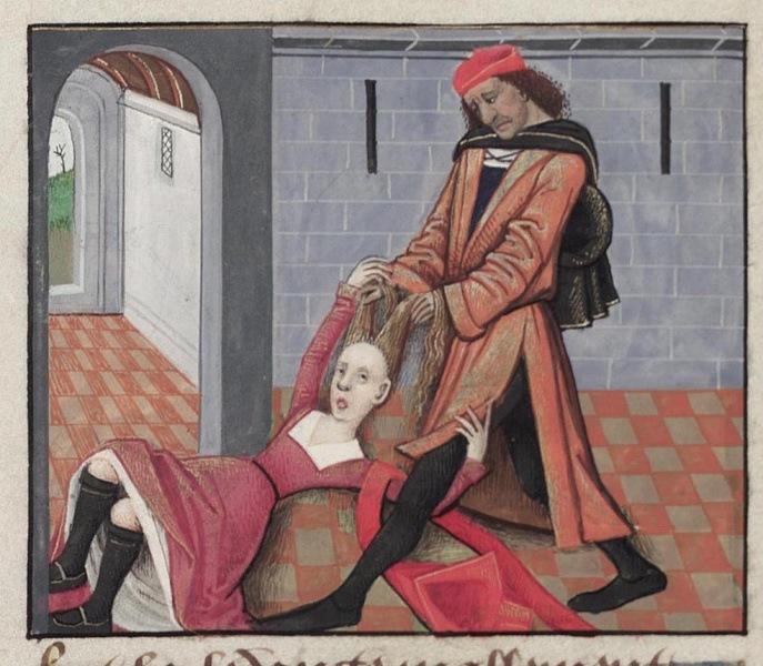 TUTORIAL Calzas Medievales - Página 2 TiUk97VEsyw