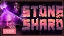 Обзор игры Stone Shard | Ранний доступ | Прохождение Stone Shard