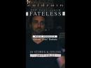 Michael Elvis Baskette comments on Fateless
