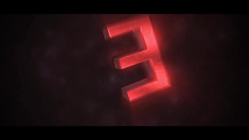 Метро 2033 перепрохожу перед выходом новой части