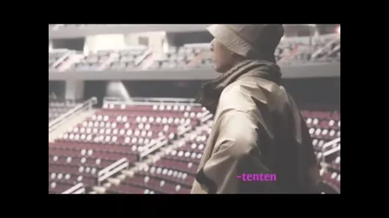 이런 엔딩 Ending Scene by JK of BTSver 1 BTS Jeon