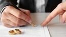 Как признать брачный договор контракт недействительным?
