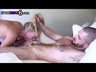 Axel Woods and Mako Kalani - Porno, All Sex, Hardcore, Blowjob, Teens, Porn, Порно