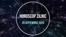 Horoscop zilnic 28 septembrie 2020 BONUS MUSIC
