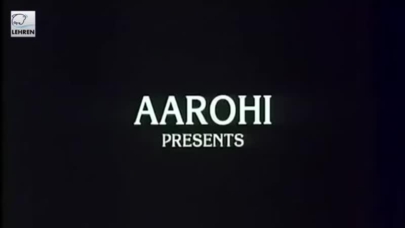 Aastha आस्था Full Hindi Movie Rekha Om Puri Navin Nischol HD 360p mp4
