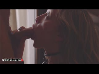 [ШКОЛЬНИЦА НАКАЗАНА РЕПЕТИТОРОМ] Aurora Belle - Tied And Bound After School [sex porno 18 ЛЕТ oral] casting, anal, big tits, squ