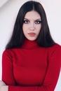Личный фотоальбом Анастасии Шиловой