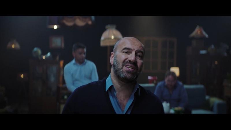 Разговорник 2020 русский трейлер фильма