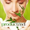 Product Md