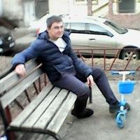 Андрей Марозов