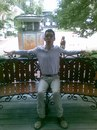 Фотоальбом человека Георгия Шенгелия