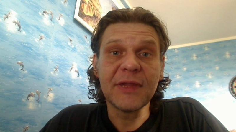 Борис Слуцкий Ключ читает Александр Красоткин