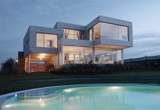 modern homes - HD2516×1728